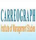 Carreograph Institute of Management Studies - [CIMS], Kolkata logo