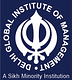 Delhi Global Institute of Management - [DGIM], Faridabad logo