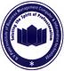 Bhulabhai Vanmalibhai Patel Institute of Business Managment Computer and Information Technology, Surat logo