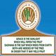 Bhubaneswar Institute of Management and Information Technology - [BIMIT]