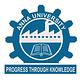 Department of Management Studies, Anna University - [DOMS], Chennai logo