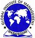 Global Institute of Management - [GIM], Bhubaneswar logo