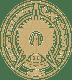 Institute of Management, Christ University - [IMCU], Bangalore logo