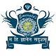 Emeralds Advanced Institute of Management Studies - [EAIMS], Tirupati logo