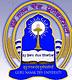 Guru Nanak Dev University College - [GNDUC], Jalandhar logo