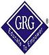 GRG School of Management Studies - [GRGSMS], Coimbatore logo