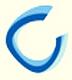 Cordia Business School - [CBS], Fatehgarh Sahib logo