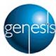 Genesis Institute of Business Management - [GIBM], Pune logo