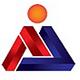 Amrut Mody School of Management - [AMSOM], Ahmedabad logo