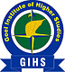 Goel Institute of Higher Studies - [GIHS], Lucknow logo