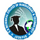 GD Memorial College of Management and Technology - [GDMCMT], Jodhpur logo