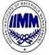 Indian Institute of Materials Management- [IIMM], Kolkata logo