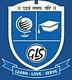 GLS University, Ahmedabad logo