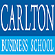 Carlton Business School - [CARLTON]