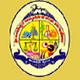 BVV Sangha's Institute of Management Studies - [BIMS], Bagalkot logo