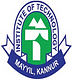 Institute of Technology Mayyil - [ITM], Kannur logo
