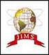 Jayawant Institute of Management Studies - [JIMS] Tathawade, Pune logo