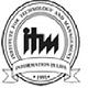 ITM Group of Institutions, Navi Mumbai logo