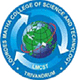 Lourdes Matha College of Science and Technology, Thiruvananthapuram logo