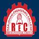 Raajdhani Engineering College - [REC], Bhubaneswar logo