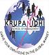 Krupanidhi School of Management - [KSM], Bangalore logo