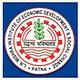 Lalit Narayan Mishra Institute of Economic Development and Social Change - [LNMI], Patna logo