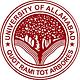 University of Allahabad, Allahabad logo