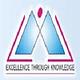 Lotus Institute of Management, Bareilly logo