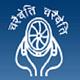 Mahatma Jyotiba Phule Rohilkhand University - [MJPRU], Bareilly logo
