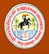 Bundelkhand University, Jhansi logo