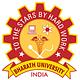 Bharath University, Chennai logo