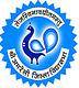 Smt. Shantaben HariBhai Gajera Engineering College- [SHGEC], Amreli logo