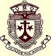 Mount Carmel College - [MCC], Bangalore logo