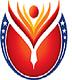P.P. Savani University, Surat logo