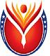 School of Engineering, P.P. Savani University, Surat logo