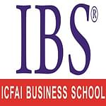 institute of business studies and research ibsar navi