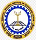 Department of Management Studies Malaviya National Institute of Technology - [MN NIT], Jaipur logo