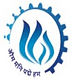 Lotus Business School - [LBS] Punawale, Pune logo