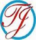 T John College - [TJC], Bangalore logo