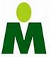 MITCON Institute of Management, Pune logo