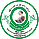 Baba Farid University of Health Sciences - [BFUHS], Faridkot logo