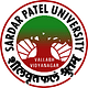 Sardar Patel University - [SPU], Vallabh Vidyanagar logo