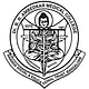 Dr. B.R. Ambedkar Medical College - [BRAMC], Bangalore logo