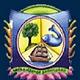 Virudhunagar Hindu Nadars Senthikumar Nadar College- [VHNSNC], Virudhunagar logo