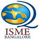 International School of Management Excellence-[ISME], Bangalore logo