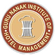 Guru Nanak Institute of Hotel Management - [GNIHM], Kolkata logo
