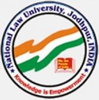 National Law University - [NLU], Jodhpur - Placements, Companies