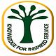 Calcutta Girls' College, Kolkata logo