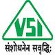 Vasantdada Sugar Institute - [VSI], Pune logo