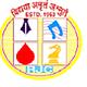 Ramniranjan Jhunjhunwala College - [R.J.C], Mumbai logo